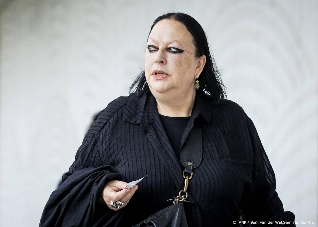 Advocaat Weski: verlies wordt diep betreurd