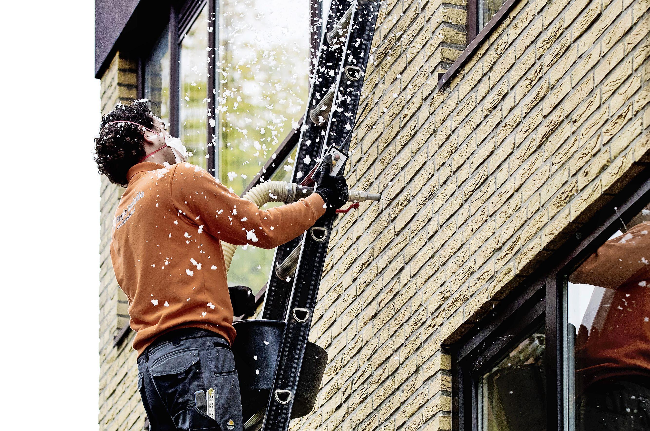 Tussen 2040 en 2050 gaan in Hollands Kroon de oudste huizen van het aardgas af. Maar hoe en hoe snel moet het?