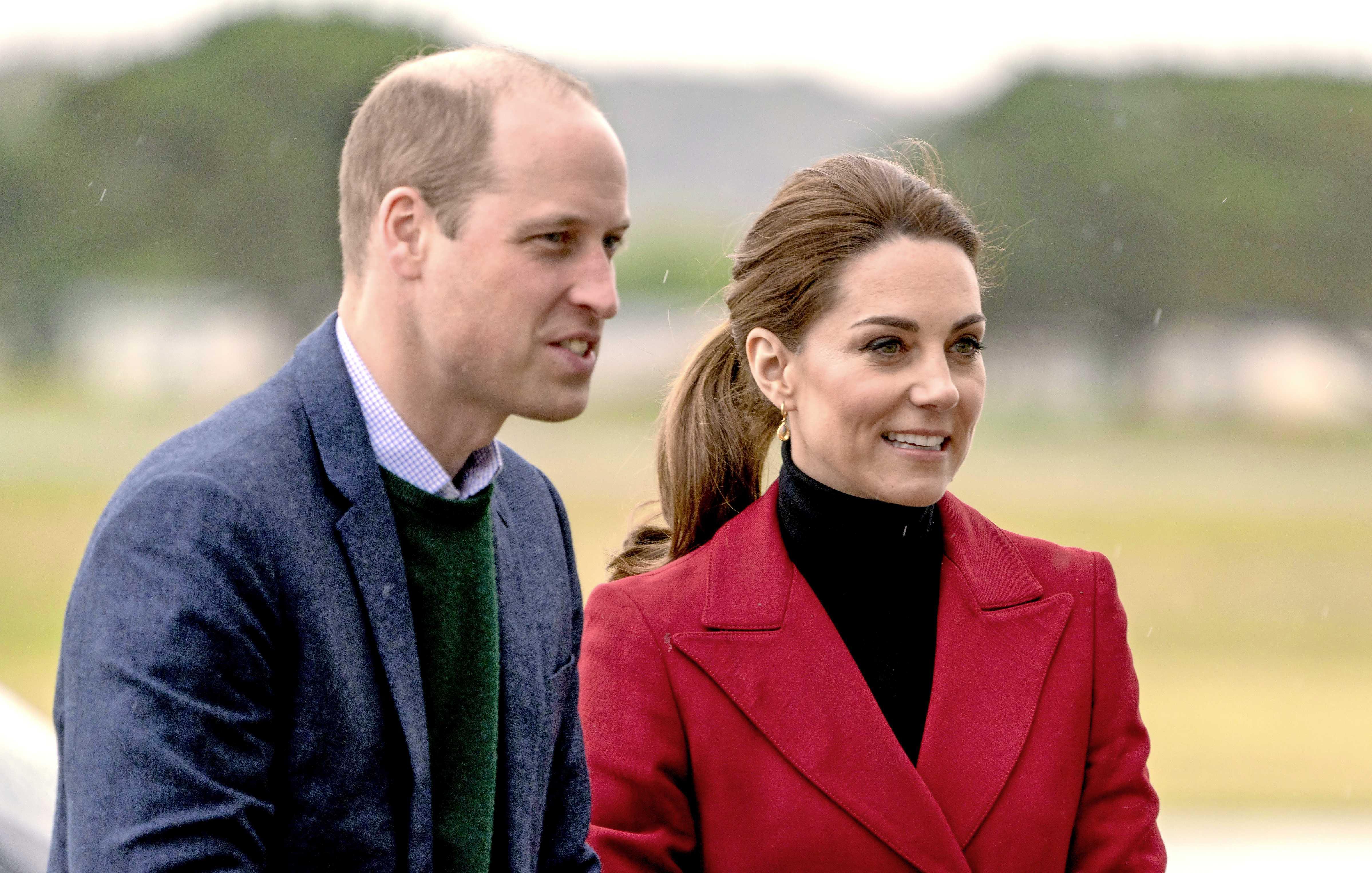 Dating en huwelijk tradities in Engeland
