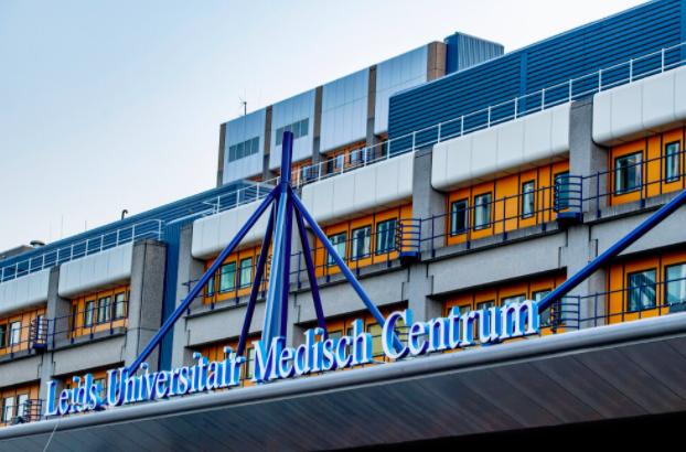 Reguliere zorg tot zestig procent terug in ziekenhuizen Leiden, Den Haag en Alphen aan den Rijn