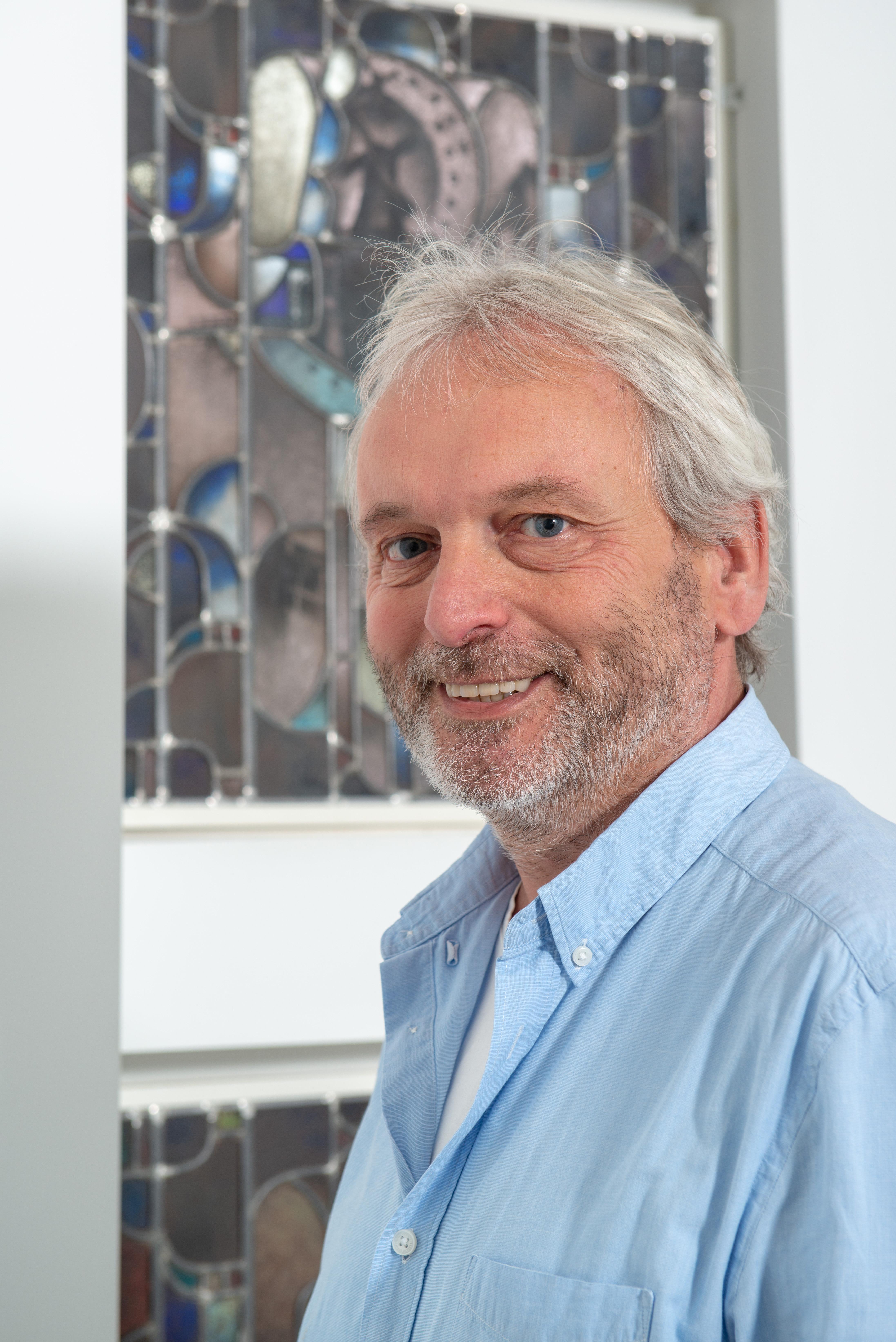 Gerard Köhler claimt namens 'chef Annabel' het eigenaarschap van de Forum-Statenfractie