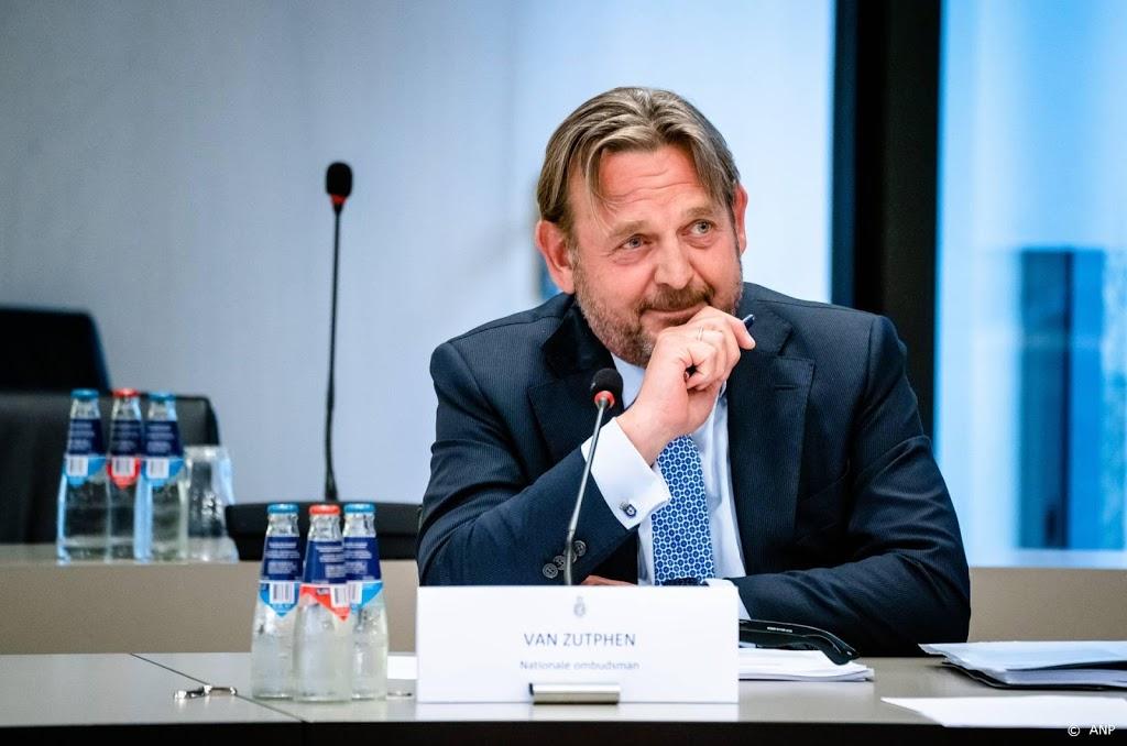 Ombudsman: betrek Groningers meer bij versterkingsoperatie huizen