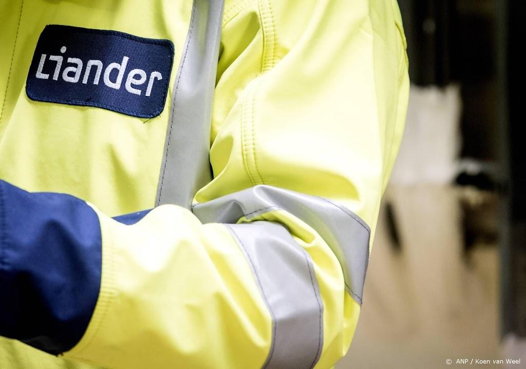 Netbeheerder Liander waarschuwt voor valse websites