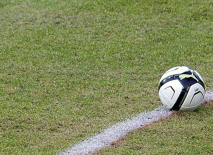 Competitie in derde divisie begint voor Hollandia in Veldhoven bij UNA