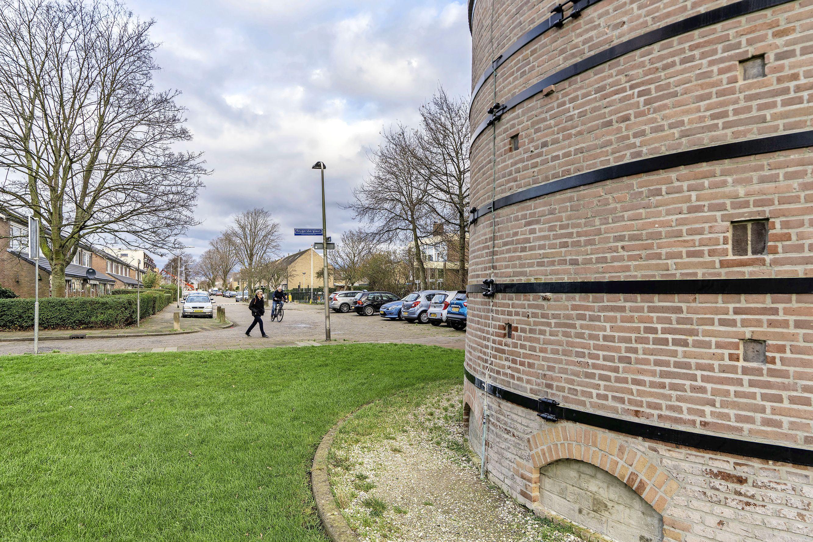 'Denk mee' vraagt gemeente Katwijk over ontwikkeling van wijk de Hoornes