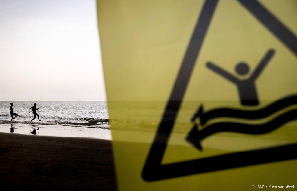 Zwemscholen vrezen deze zomer voor zwemveiligheid jonge kinderen