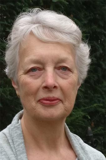 Lezing over ouder worden: 'Een onontkoombare en waardevolle periode in ons leven'