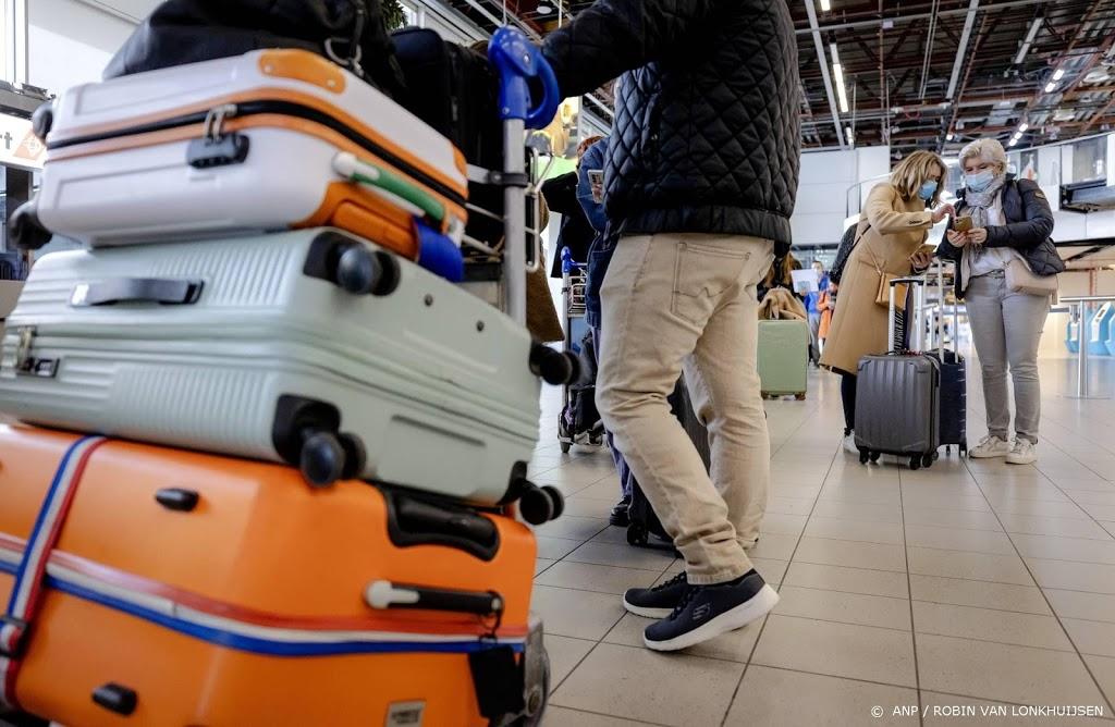 Reisorganisatie Sunweb vliegt niet meer op Spanje, Portugal en Cyprus