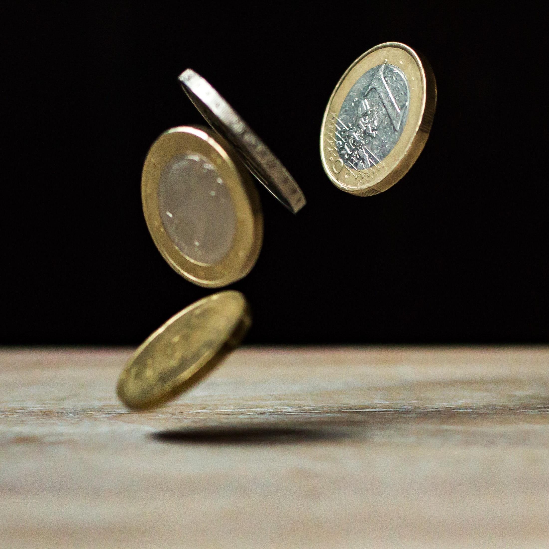 Noordwijk schat aantal jongeren met problematische schulden op 150