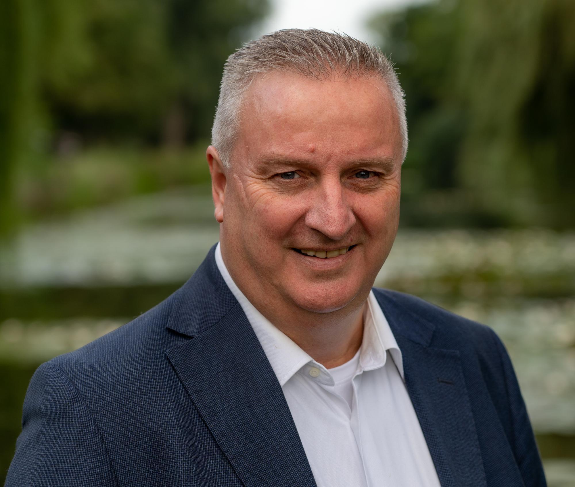 Politicus in de Alkmaarse oppositie heeft niet genoeg aan vlijtig speurwerk | Beschouwing
