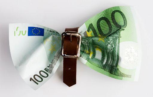 'Ik ben bang dat er straks toch iets kapot is gemaakt', zegt oppositieleider Sander Smeets (D66) over de bezuinigingen in Velsen