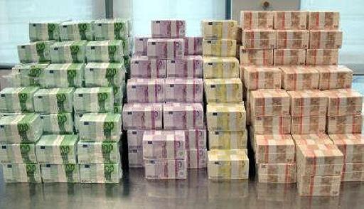Fraudeur die luxeleven leidde dankzij bankfraude, hoeft niet de cel in. Venneper moet miljoenen terugbetalen en krijgt maximale werkstraf