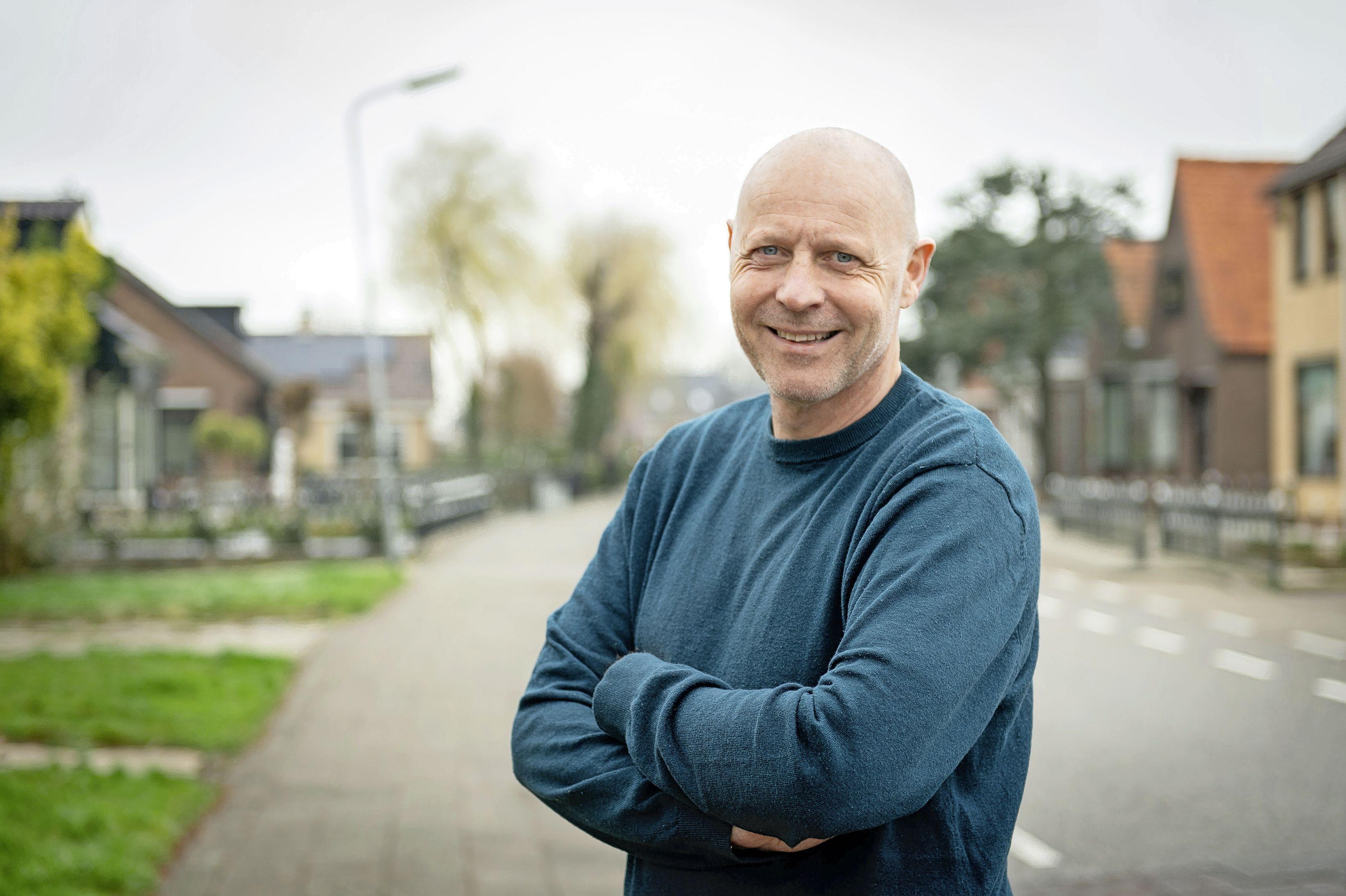 Burgemeestersbenoeming Oostzaan doorgezet: GroenLinkser Jongert staat alleen in zijn kritiek