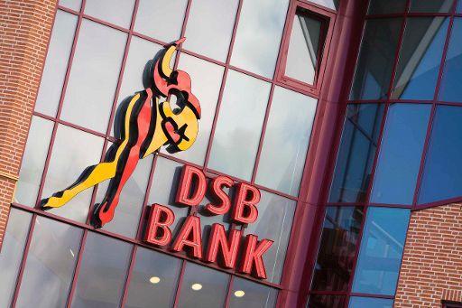 Veel oud-DSB-leners hebben tien jaar na het faillissement nog schulden