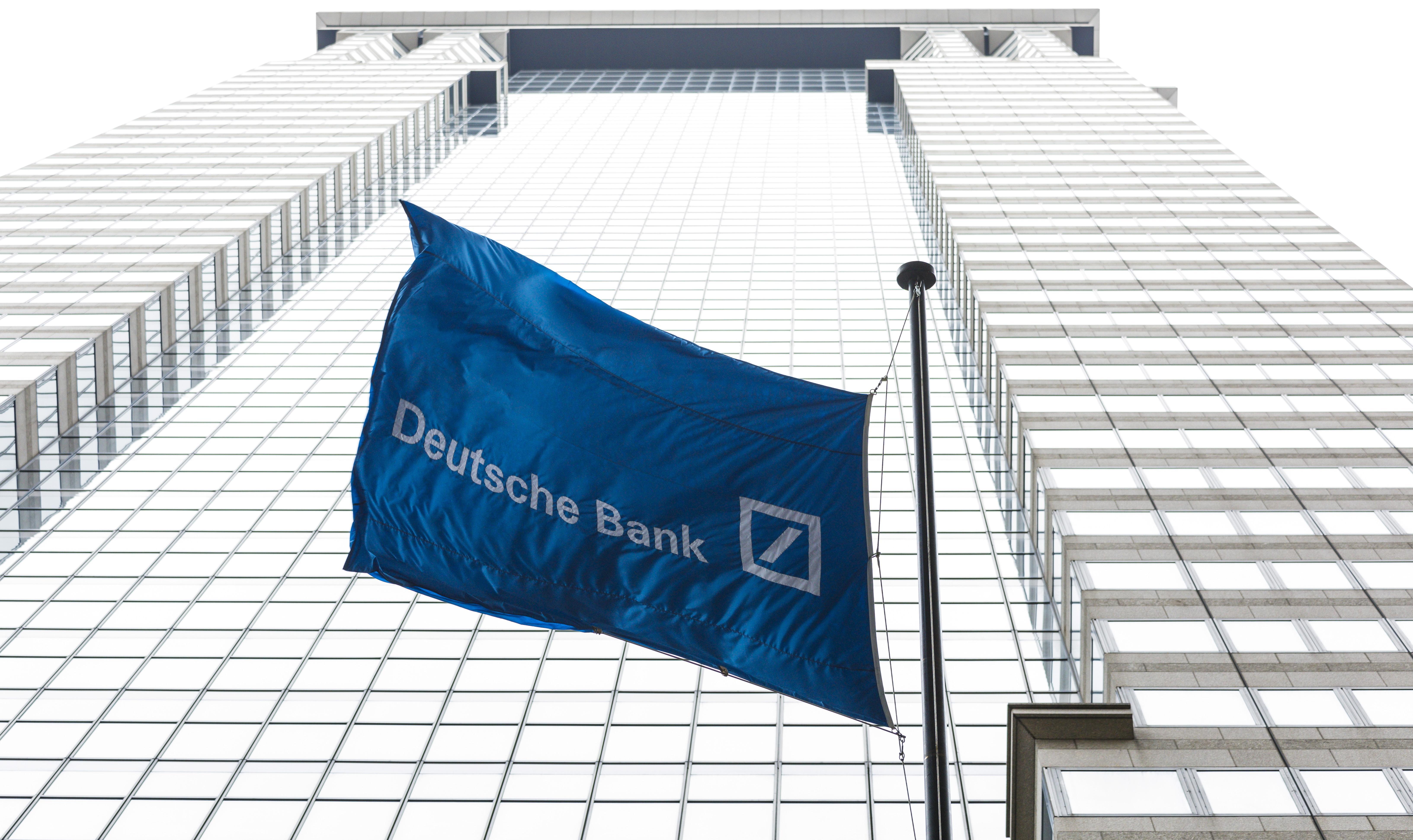 NMB-Postbank: een plus een is nog niet echt drie