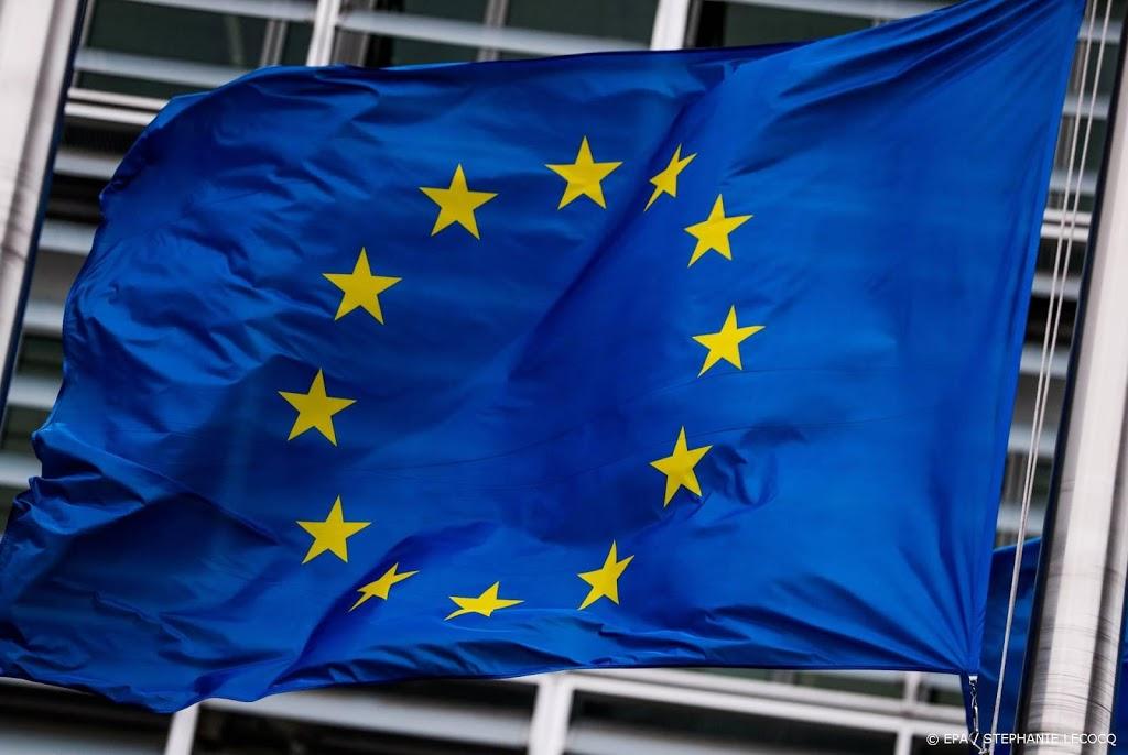 Vervuiling en herrie in 2050 taboe, als het aan Brussel ligt