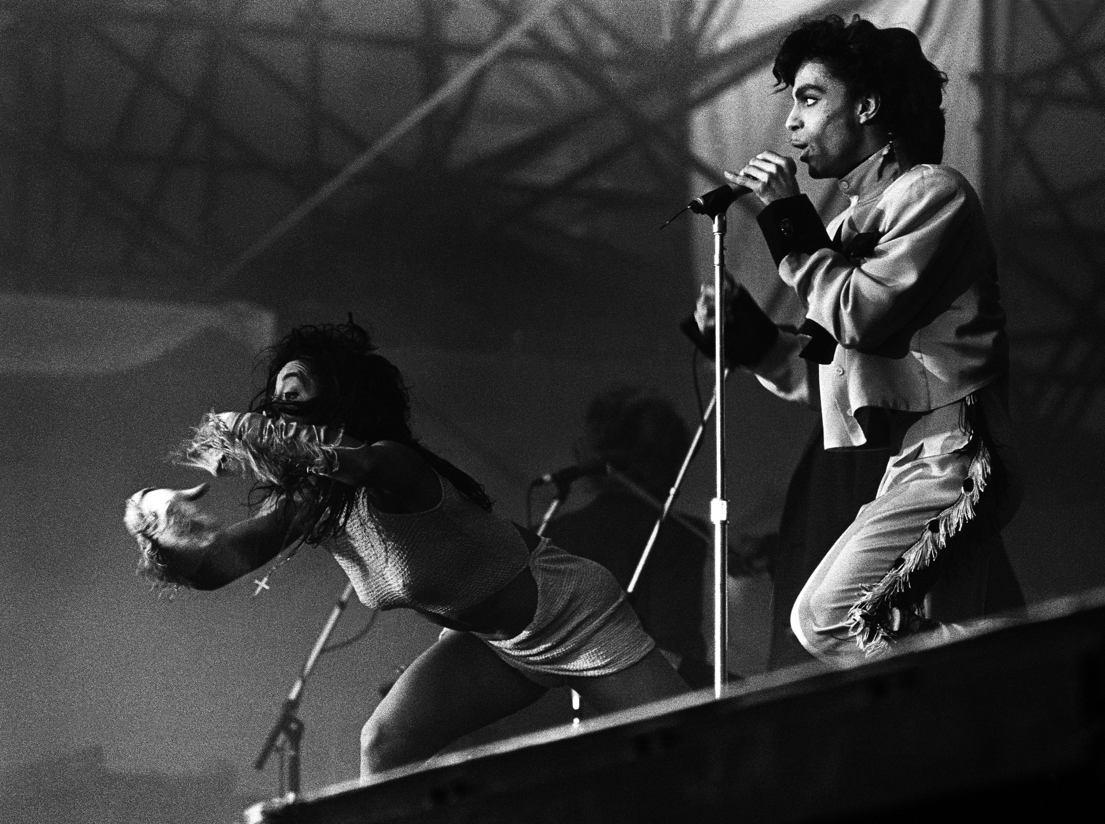'Sign o' the Times' was het beste van Prince, maar zo'n heruitgave is ook 'ergerlijke zakkenklopperij'