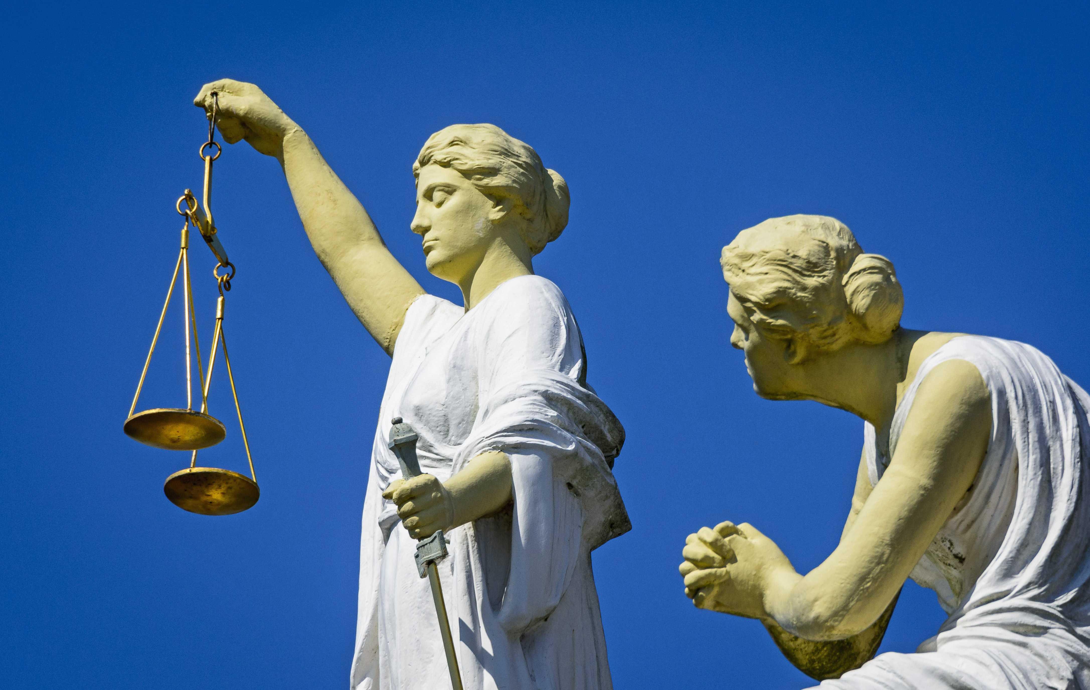 65-jarige Haarlemmer verdacht van bezit kinderporno, ook aanwijzingen voor seksueel misbruik