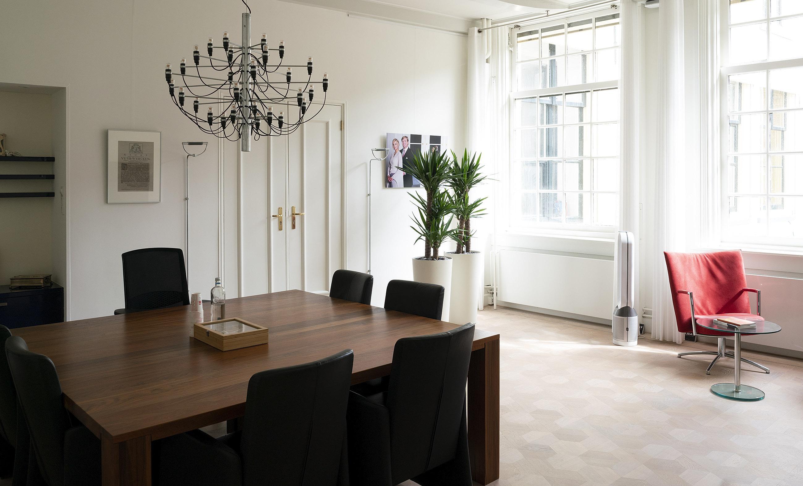 Wie wordt het: Onno, Mona, Marjan of toch Rudmer? Acht burgemeesterskandidaten voor Alkmaar