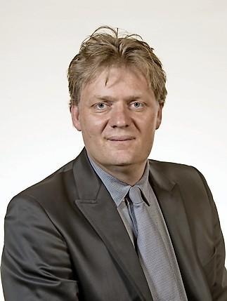 Burgemeesters Zaanstreek en Waterland leggen coronamaatregelen in noodverordening vast