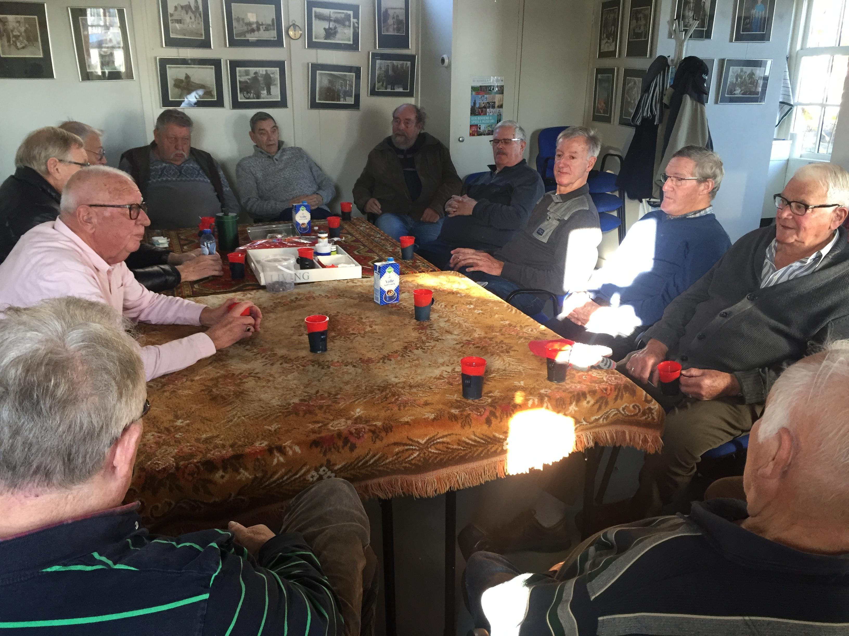 Praathuis 'in rouw' om vertrek burgemeester Waterland: 'Luzette was gewoon top'