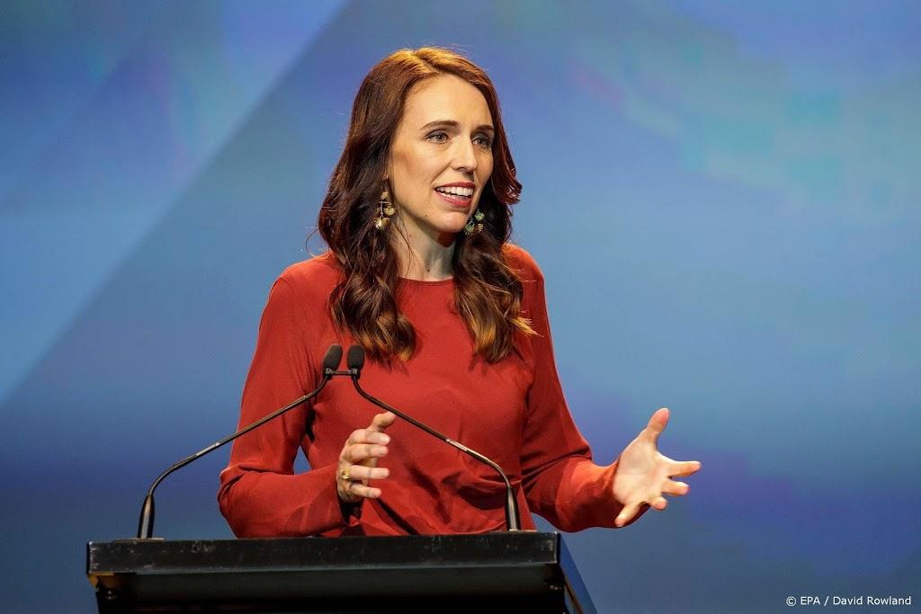 Nieuw-Zeeland opent reisbubbel met Australië op 19 april