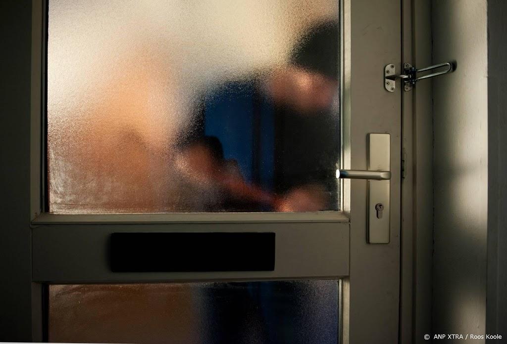 'Feestdagen onverminderd populair bij inbrekers'