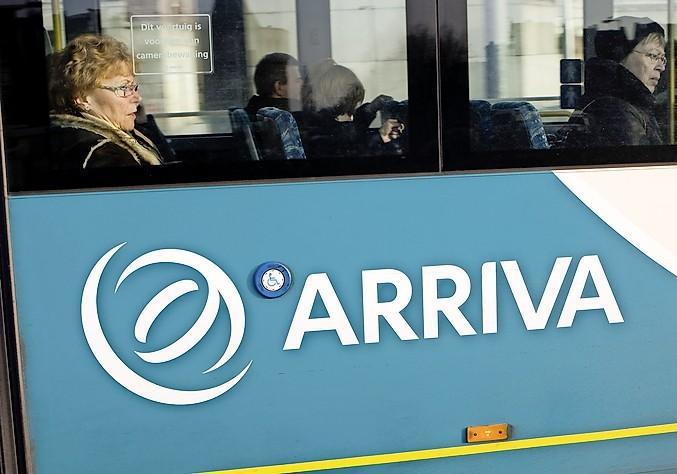 OV-ombudsman: Snellere buslijnen gaan ten koste van buurtlijnen