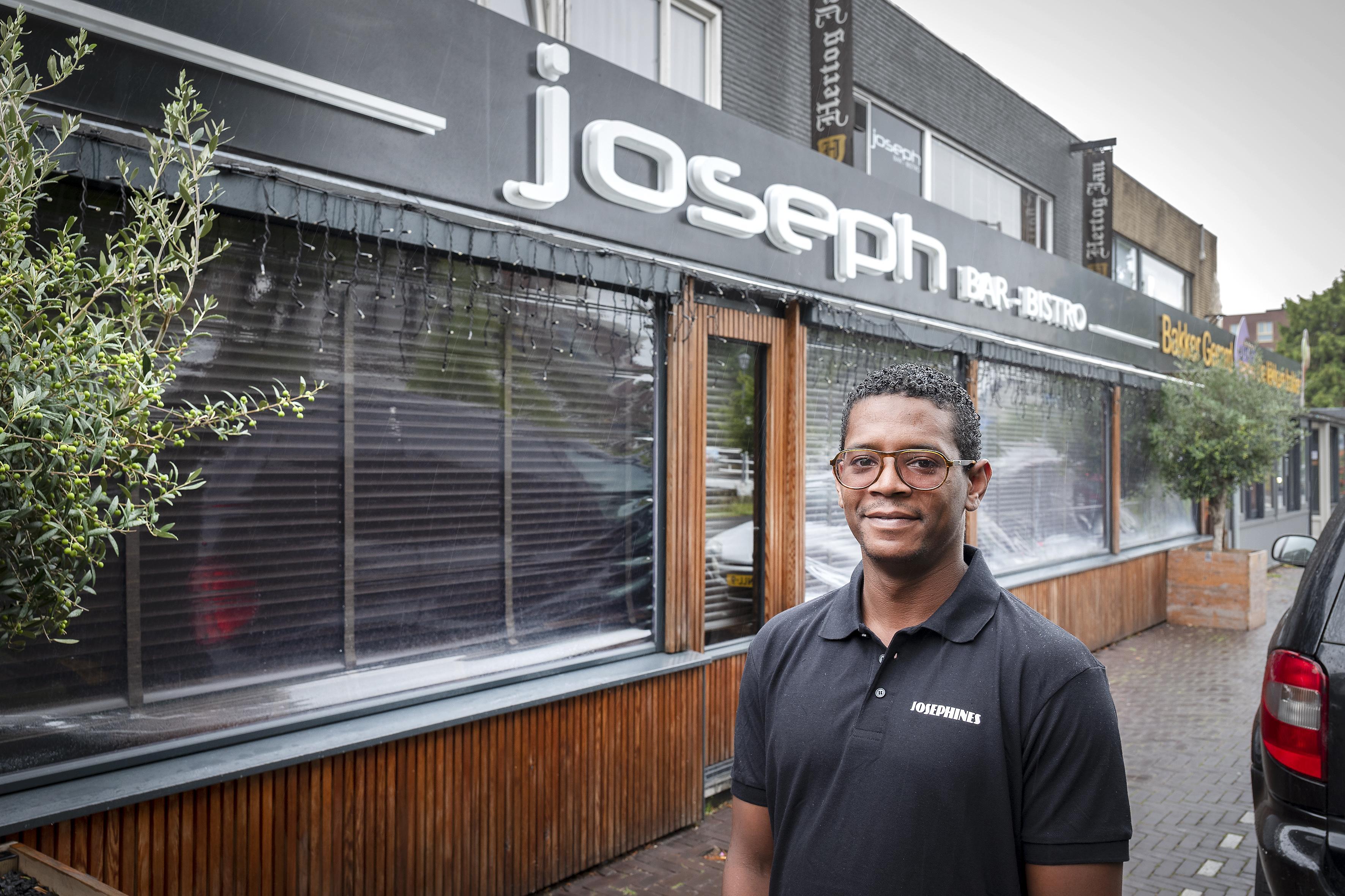 Gedwongen sluiting krijgt bar en restaurant in Hoofddorp niet klein: 'We komen sterker terug'