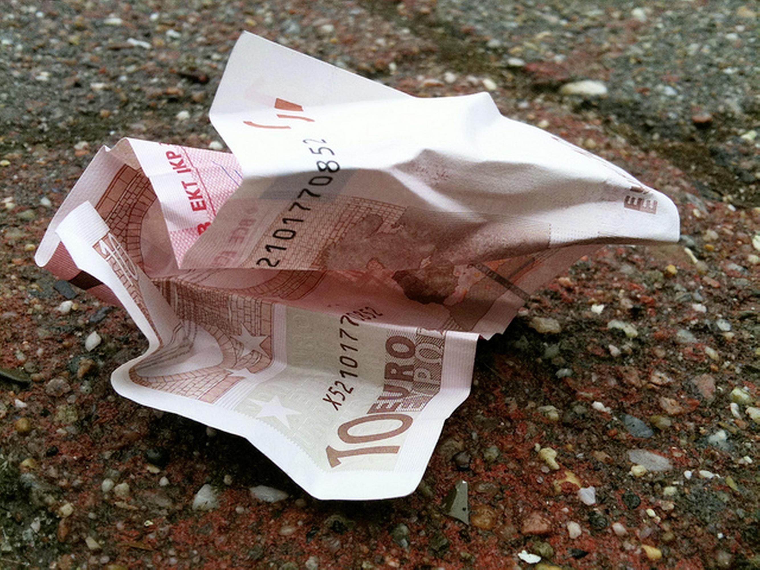 Coronategenvaller voor Hilversum: 178.000 euro aan paspoorten, markten en vergunningen voor evenementen komt niet binnen