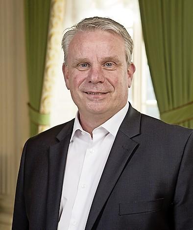 Mailbox gedeputeerde Olthof stroomt vol met brieven over RIVM-rapport van Dorpsraad Wijk aan Zee en Tata Steel