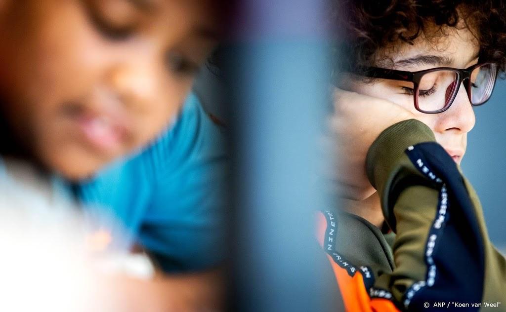 VO-raad wil advies OMT over ventilatie van scholen