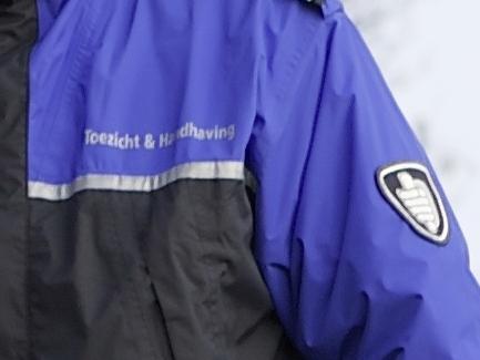 Afdeling openbare werken van Huizen blijft 'zorgenkindje', kreeg maar liefst 33 van de in totaal 71 klachten