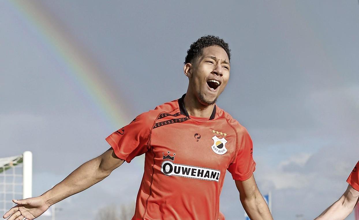 IJsselmeervogels slaat flinke slag op transfermarkt met komst groot talent, blessuregevoelige oud-prof en belangrijke speler van concurrent