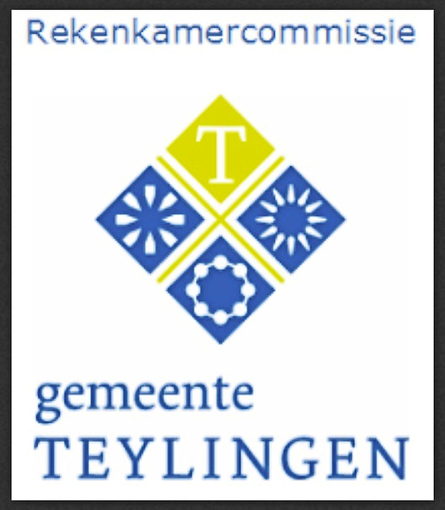 De rekenkamercommissie van Hillegom neemt deel aan landelijk onderzoek naar Wet Openbaarheid bestuur (Wob)