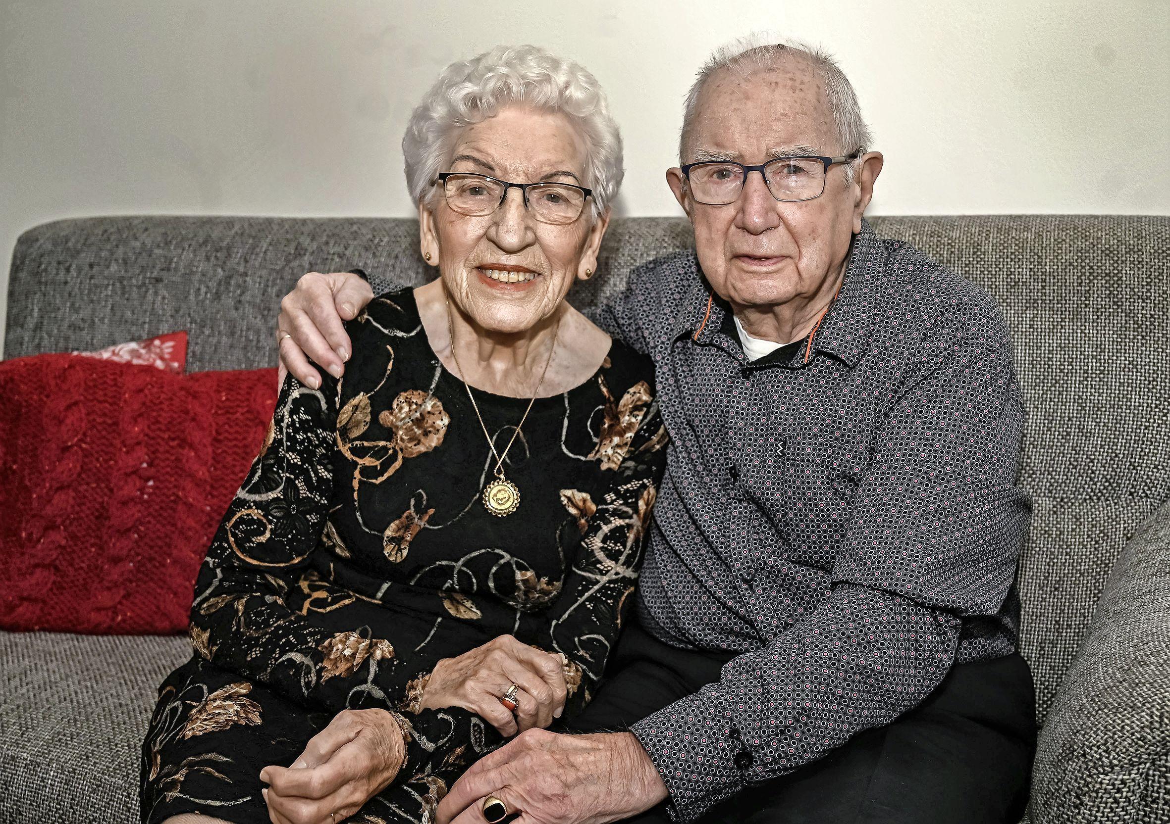 'Ome Henk' bestelt geen laatste rondje meer bij Dindua