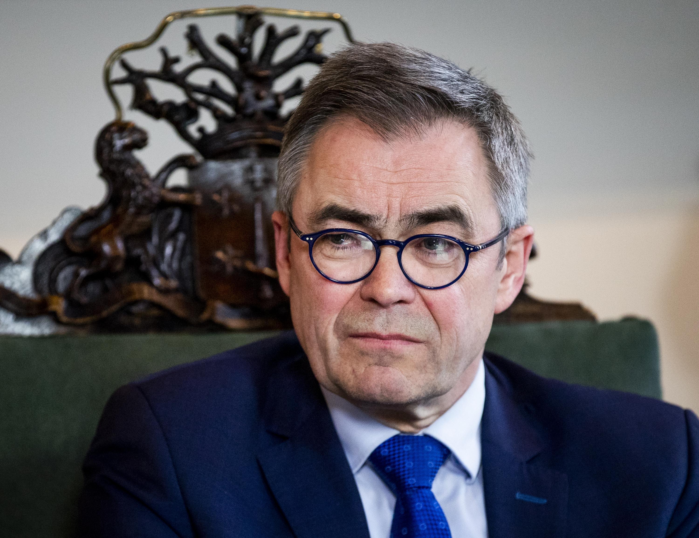 Felle kritiek op werkwijze van Wienen omtrent anti-abortusdemonstranten: 'Onze burgemeester faciliteert fundamentalisten en de coalitie houdt z'n mond'