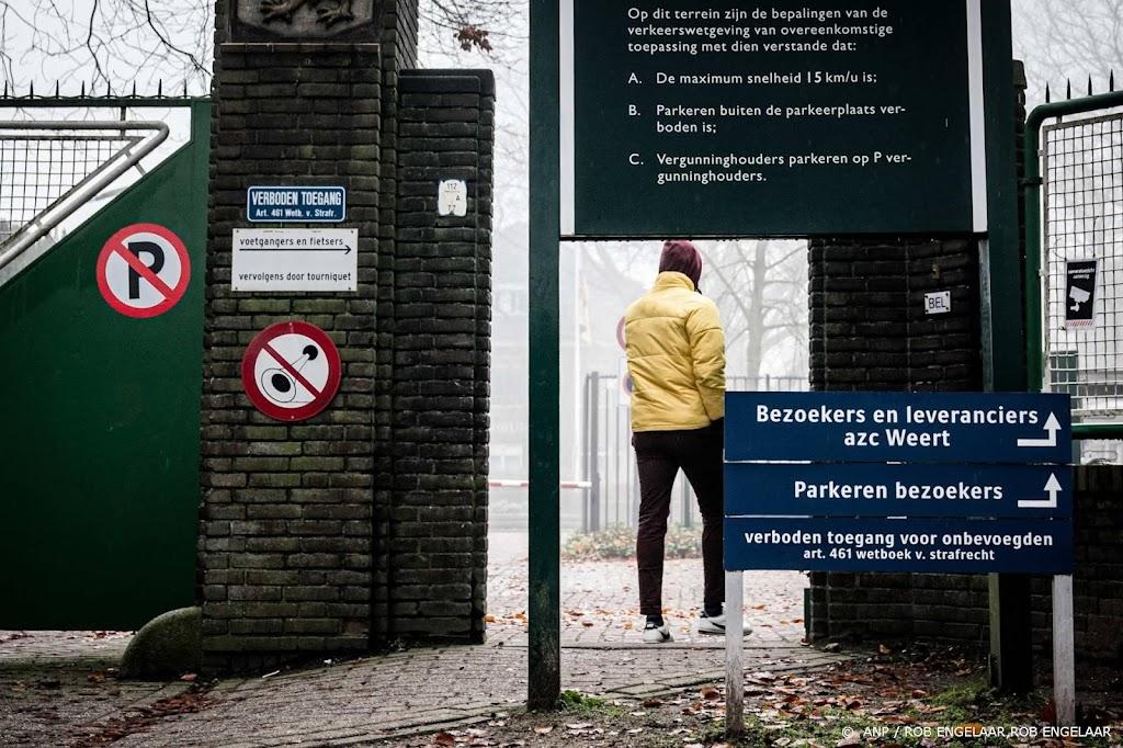Meer asielzoekers en nareizigers door coronaversoepelingen
