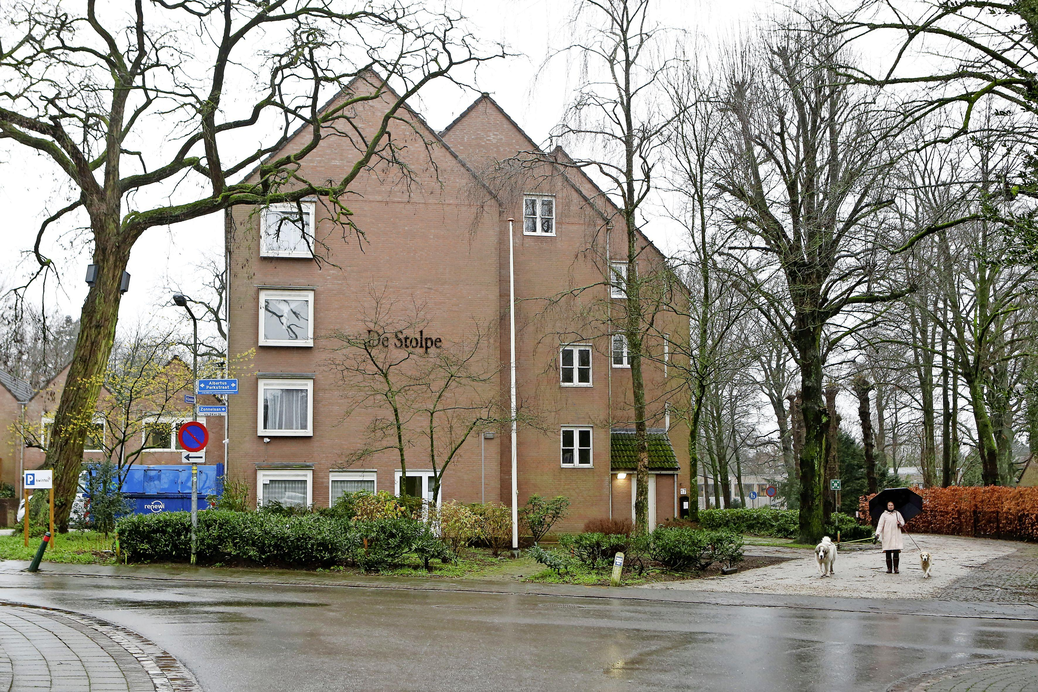 Kwintes start met geplande verbouwing van De Stolpe, kritisch onderzoeksrapport is geen reden om plannen aan te passen