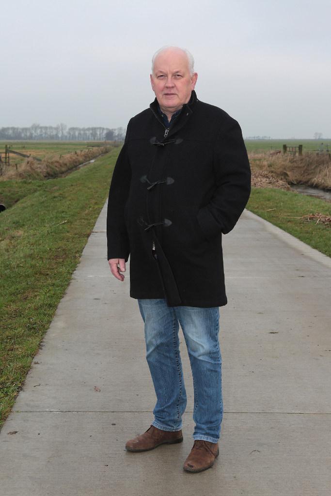 Stichting Behoud de Eemvallei krijgt hulp van dure milieurechtadvocaten voor bezwaar tegen plannen Soestdijk; 'Gemeenteraad wordt bij de neus genomen', zegt bestuurslid Kees Koolmees