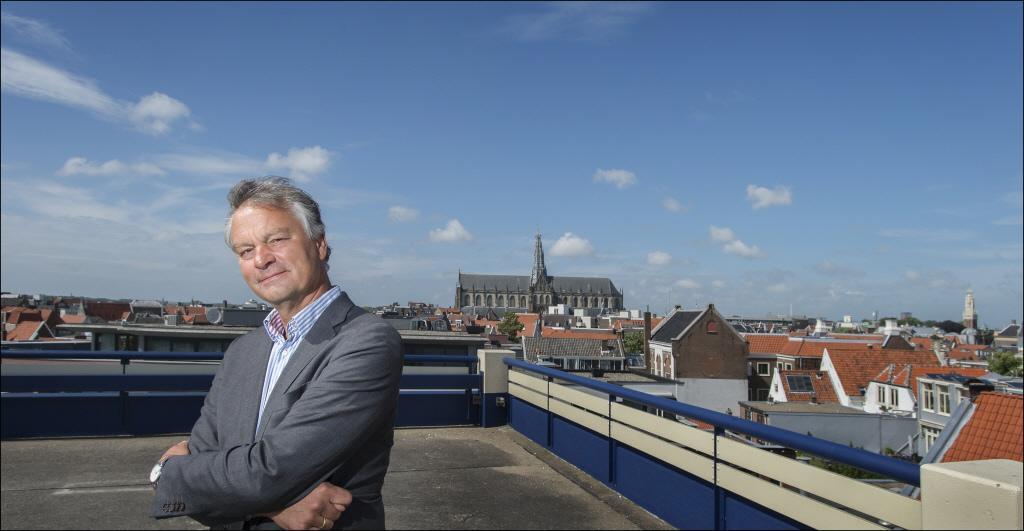 Schneiders: Stop met oneindig procederen tegen overheid