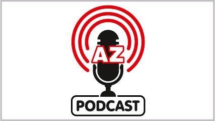 AZ Podcast van het Noordhollands Dagblad: 'Lachwekkende reactie Michael van Praag richting AZ'
