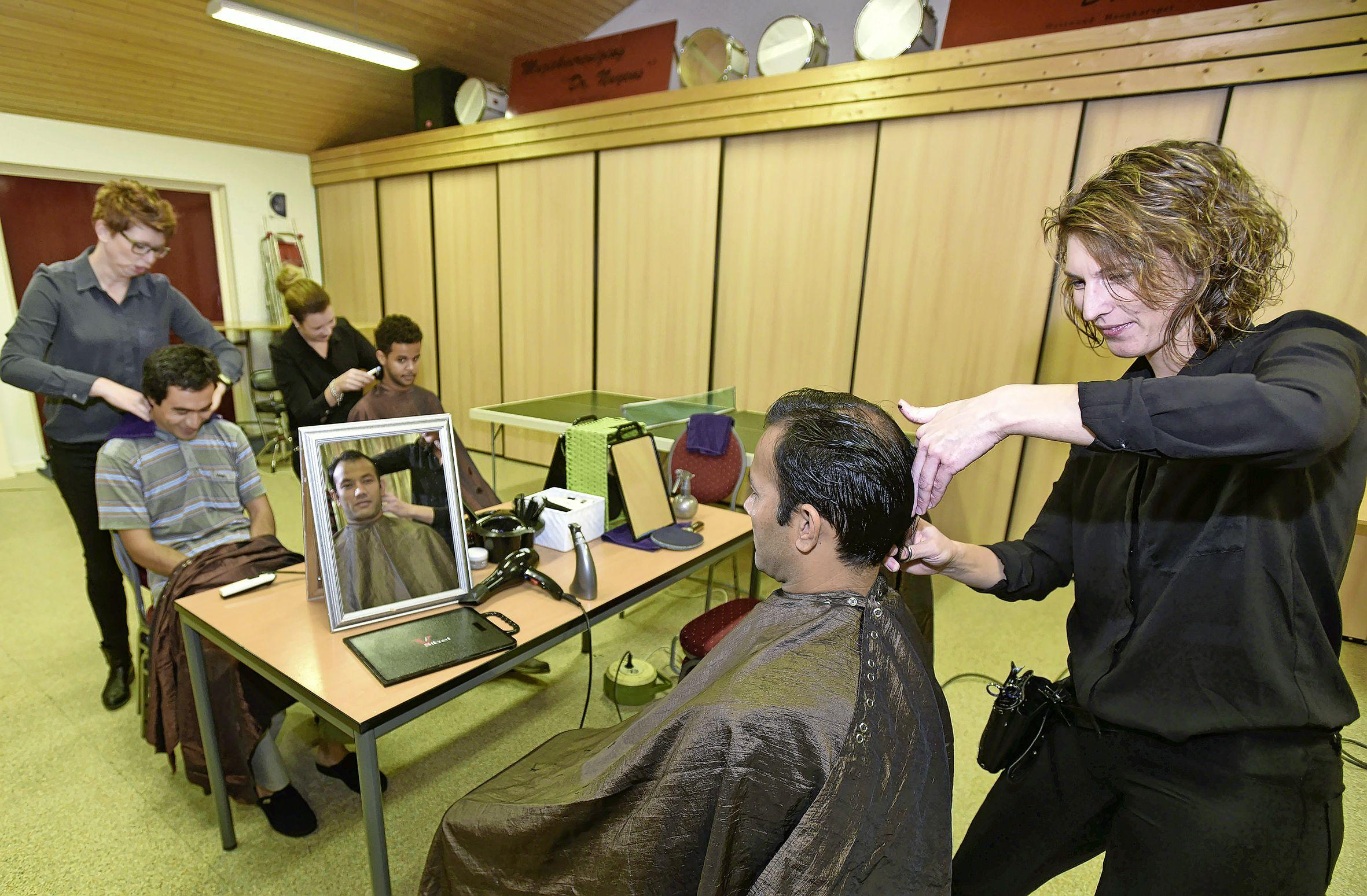 West-Friesland vreest nieuwe achterstanden huisvesten vergunninghouders. Woningmarkt in regio nog verder onder druk