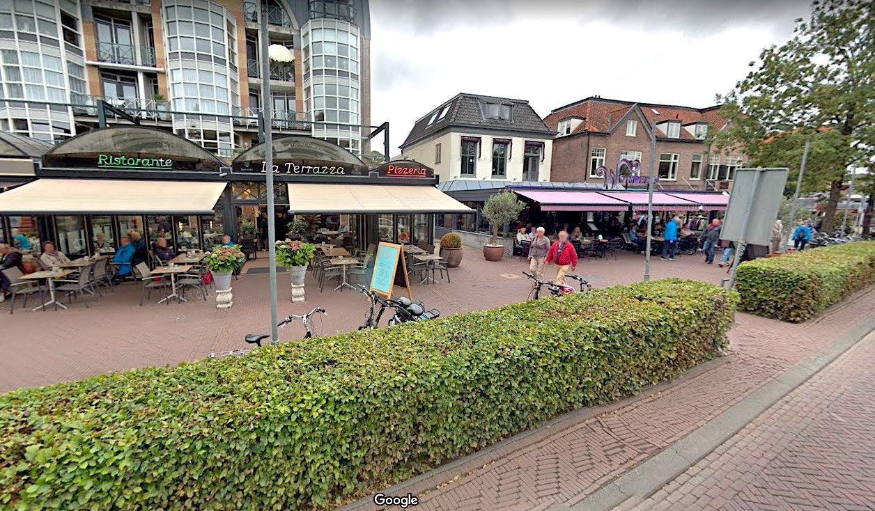 Vierduizend werkgevers in noordelijk Noord-Holland vragen uitkering UWV aan, personeel wordt netjes doorbetaald