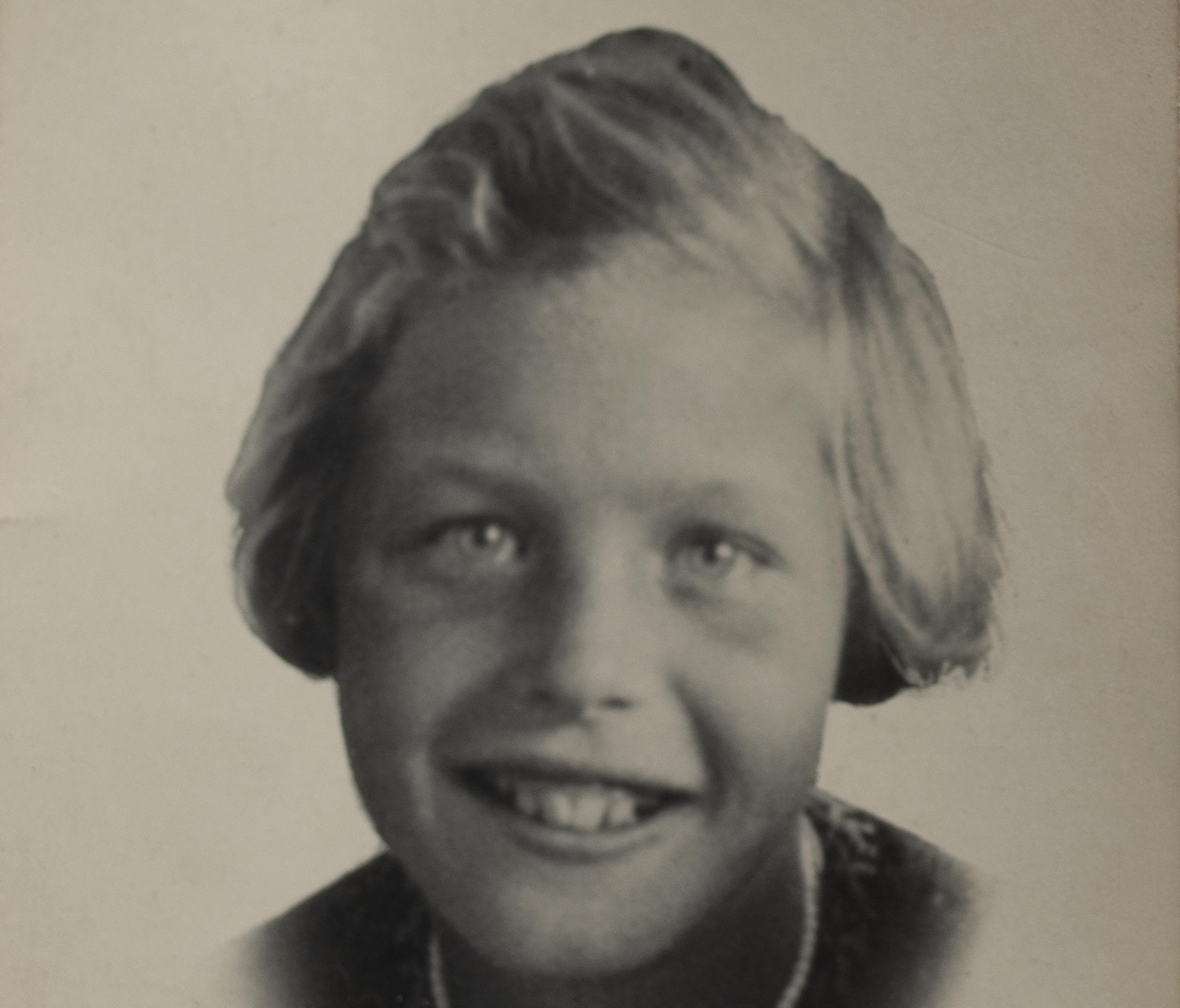 De tragische dood van schoolkind Betsie Boon uit Uitgeest