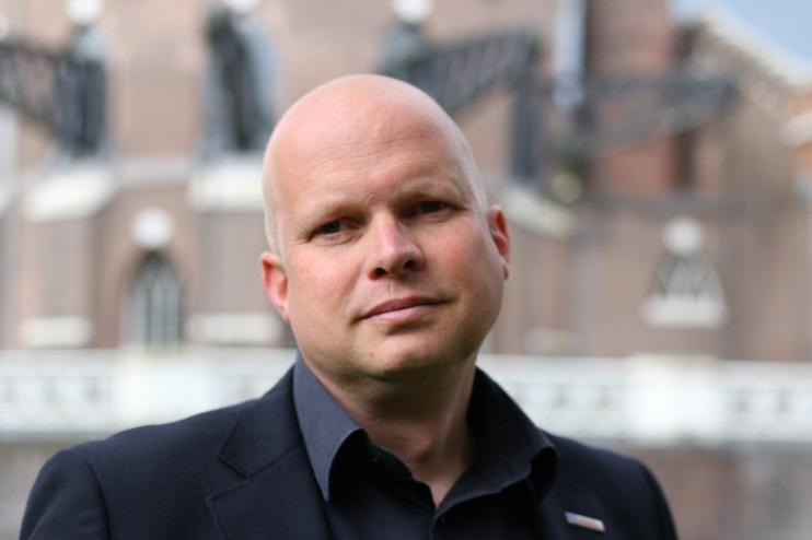 Open brief van twee Forza-fractieleden over interne strubbelingen binnen de grootste oppositiepartij van Haarlemmermeer