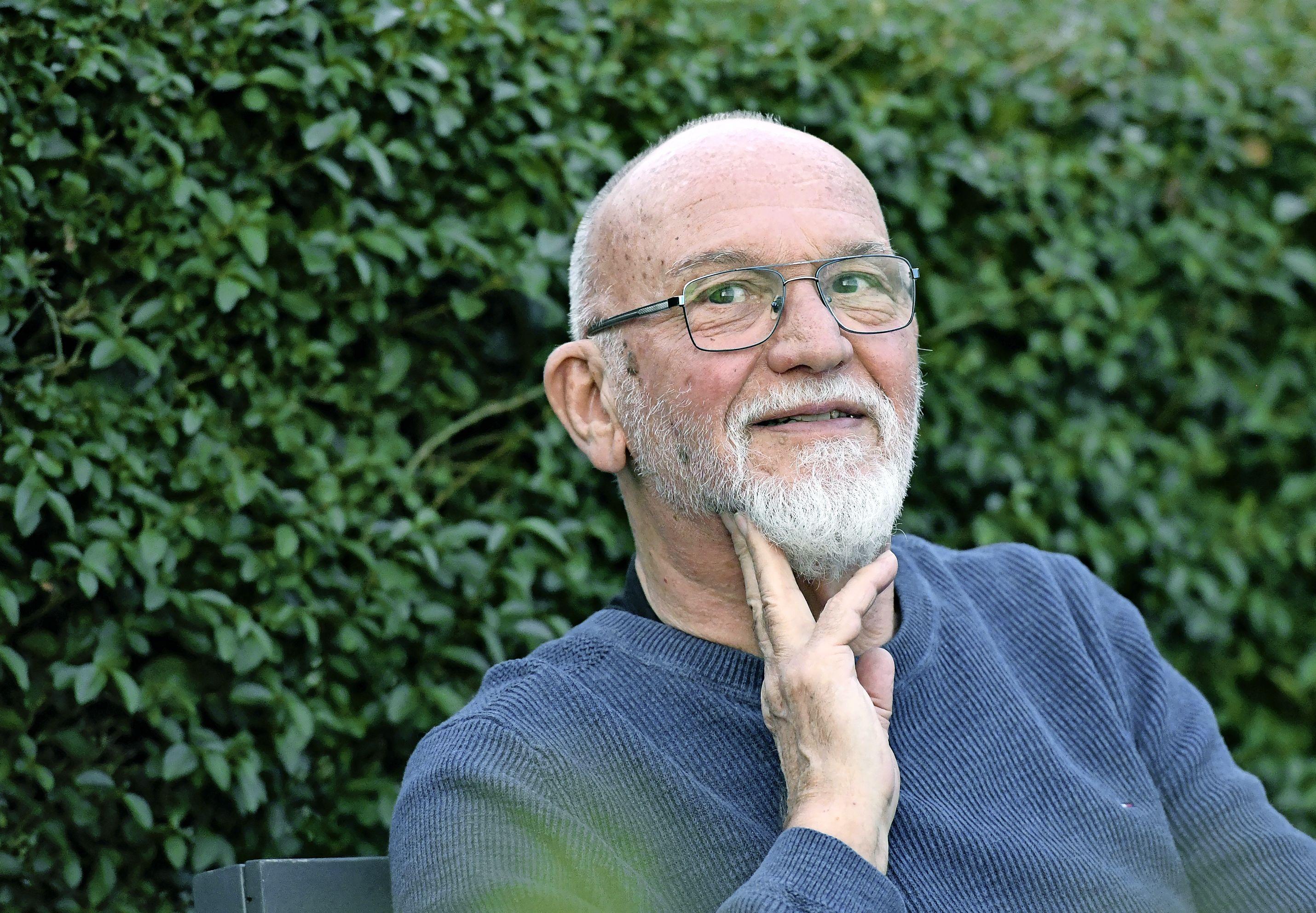 Stadhuisplan leidt tot opstappen van Glen Krab, lid van Beter voor Den Helder. 'De partij is halsstarrig, onwrikbaar. Ik was het zat'