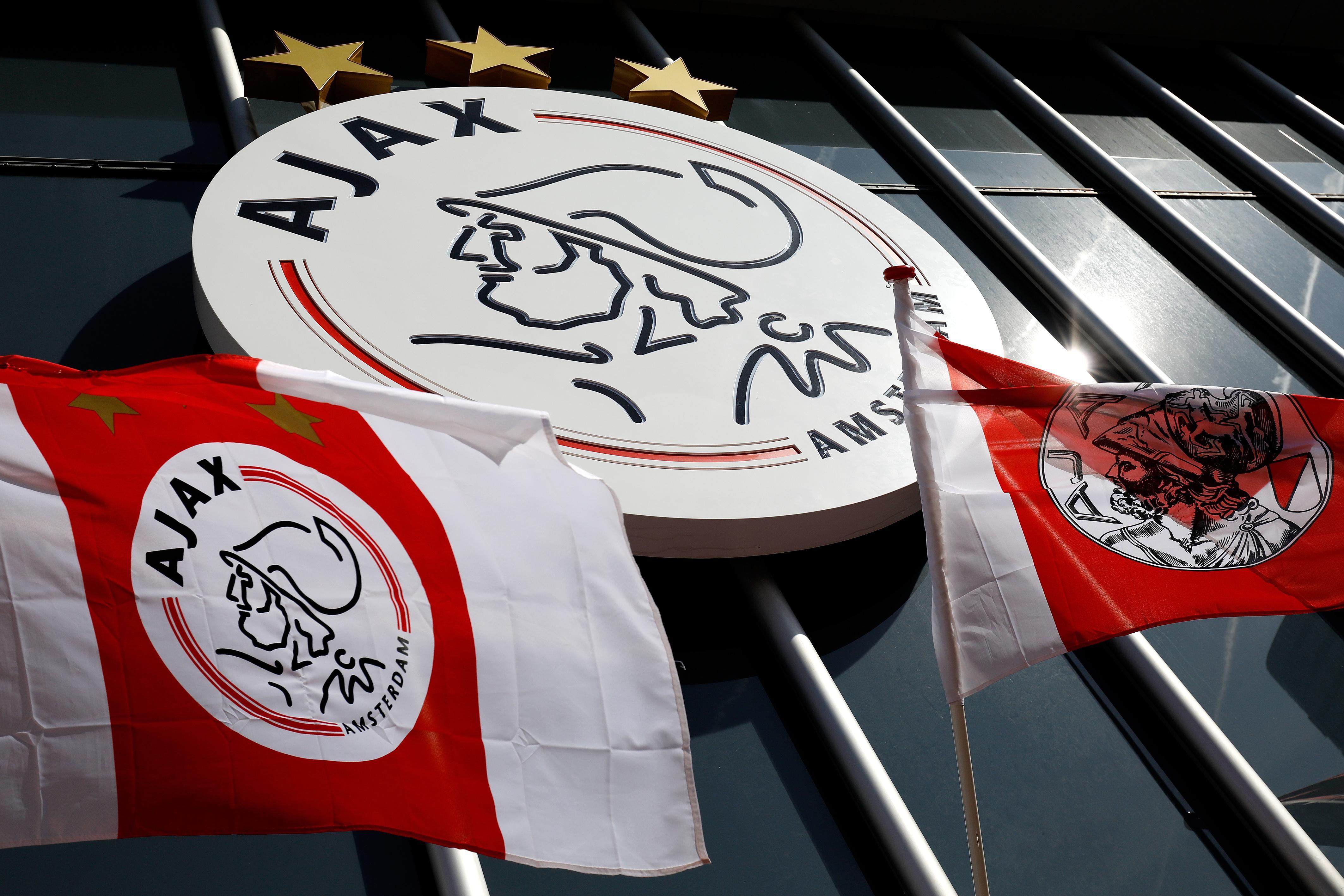 Ajax naar KNVB om verbod op supporters bij uitwedstrijd tegen ADO