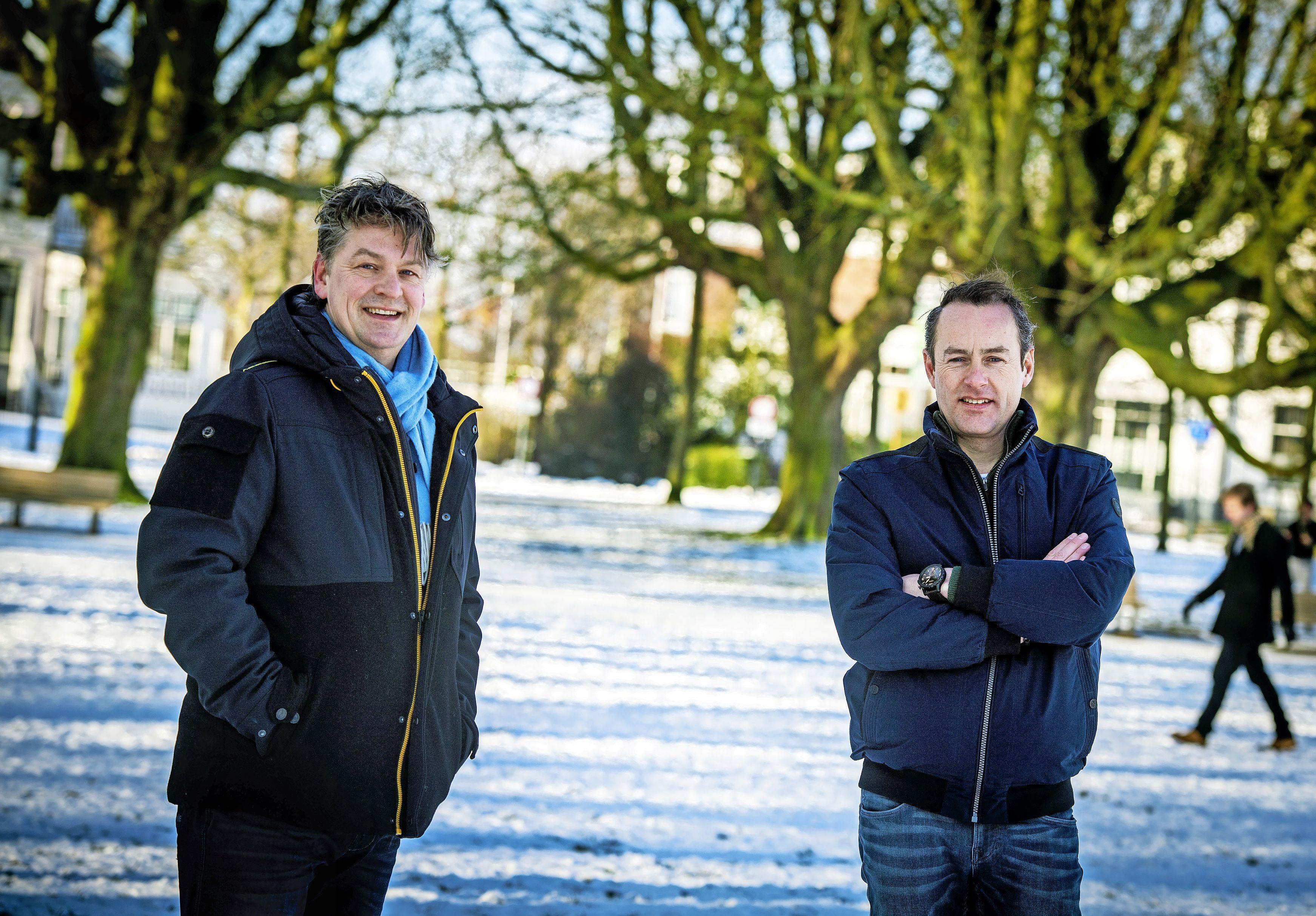 Imkervereniging Haarlem richt zich op herintroductie oerbij in Kennemerland: 'Zwarte bij veel sterker en robuuster dan honingbij'