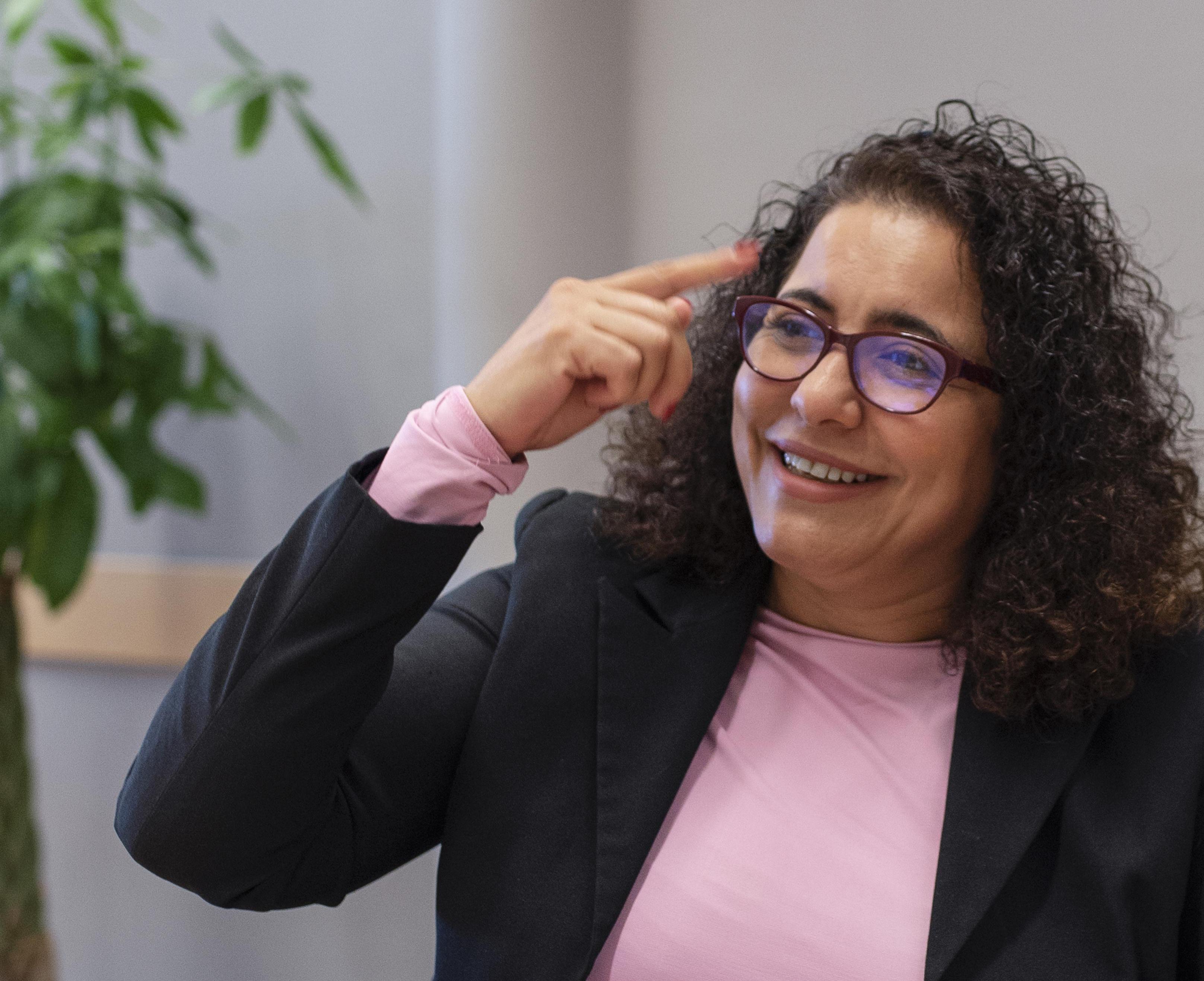 Stichting Welzijn Velsen gaat in gesprek: 'Wat hebben inwoners nodig?', pilot in Velsen-Noord en Zee- en Duinwijk